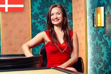 online casino chargeback uk